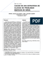Dialnet-AplicacionDeUnaEstrategiaDeResolucionDeProblemasMa-2356828.pdf