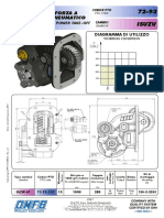 omfb Manual