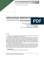 INFAD_010122_279-287.pdf