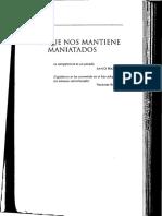 Dresser Denisse El país de uno Cap 4.pdf