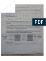 i Unidad Int.analisis Matematica