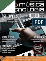 272 Mai 2014.pdf