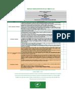 02 Excel de Analisis ISTAS21Breve v3.2