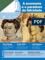 A economia e o paradoxo da felicidade.pdf