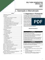 Carrier - SELF 40B 06 A 16.pdf