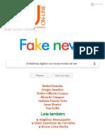 Fake news – Ambiência digital e os novos modos de ser.pdf