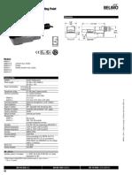 Atuador Belímo.pdf