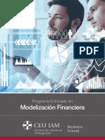 modelizacion-financiera