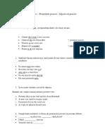 Evaluare-pedagogie