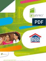 Presentacioìn Proyecto Villa Horizonte Lurín (1)