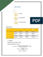 CALCULOS Y RESULTADOS LABO 6.docx