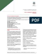 1-GUIA COLOMBIANA DE CANCER DE TESTICULO.pdf