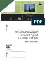 2015_Participacion_ciudadana_y_Estructur.pdf