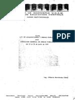 Ley de Adquisición y Obras Publicas