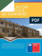 Calificaion-Energetica-de-Viviendas.pdf