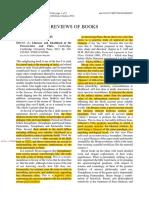 Rowett Review_of_J._Bryan_Likeness_and_Likeliho.pdf