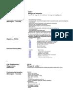 DIAGNOSTICOS 2.2