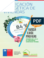 volante-CEV-ExpoVivienda-baja.pdf