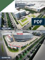 Indy Eleven proposed stadium