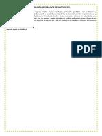descripcion espacios pedagogicos.docx