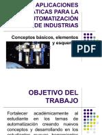 Aplicaciones Neumaticas Industria 1