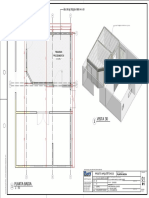 HOSPITAL MUNICIPAL DE COCALINHO - Sheet - 01 - PLANTA BAIXA.pdf