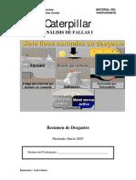 ANALISIS DE FALLA II.pdf