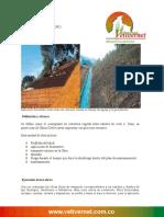 BIOMORTERO.pdf