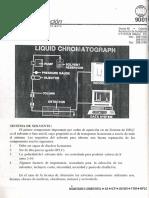 HPLC Teoría 80001