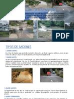 DISEÑO-DE-BADENES (1)