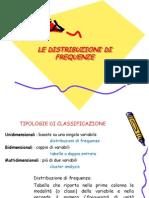 2_distribuzioni_di_frequenza