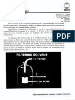 HPLC Teoría 90001