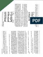 Diether de la Motte - Contrapunto c4