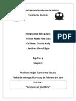 Practica_2_Constante_de_equilibrio.docx