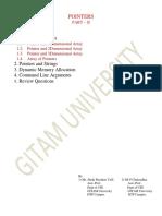 4. POINTERS part2.pdf