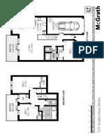 B97109BC-C5FF-2A3A-9BF1587352766A90_mars.pdf