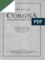 Sc Floating 1938