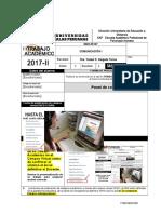 Trabajo Academico-1-COMUNICACIÓN 1_ (2)- FINAL