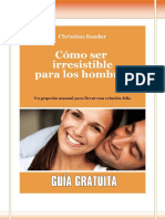 docdownloader.com_como-ser-irresistible-para-los-hombres-sanders.pdf