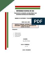 PracticaSeguridad.pdf