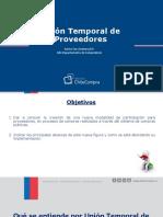 Unión-Temporal-de-Proveedores.pdf