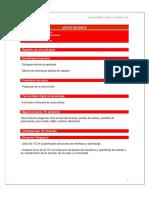 apoyo_docente.pdf