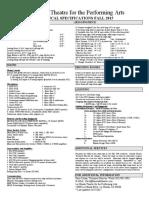 LMTTechSpecsFall2015.pdf