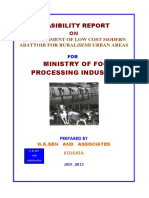 Feasibility_Report_Low_Cost_Abattoir_11.pdf_0.pdf