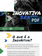 L__deres de Comunidade _ InovAtiva Brasil _4