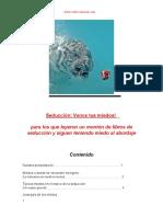Dream y Rodolfo Furtado - Vence tus Miedos.pdf