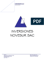 Catalogo Micromedidores 2.pdf