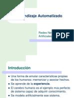 IC-RNA17.pdf