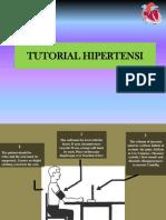TUTORIAL HIPERTENSI II.ppt