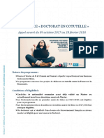 Appel_à_candidatures_2018_Doctorat